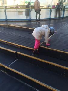 ice-skating150117